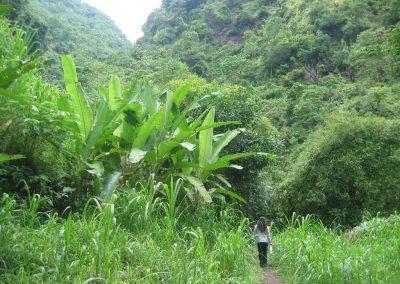 2007-Trekking 025