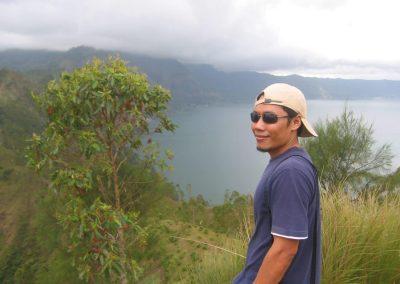 2007-Trekking 052