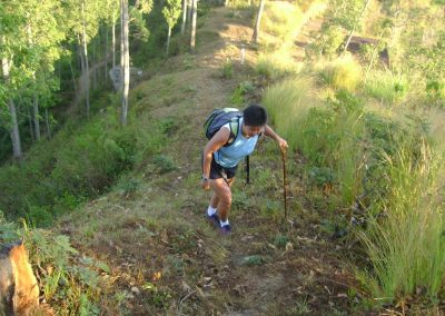 2007-Trekking 071